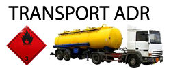 Siclog Transport Agabaritic